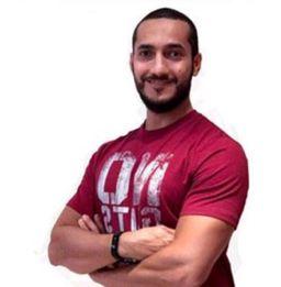 عبدالله المسباح