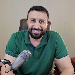 أحمد عبدالدايم