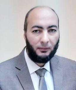 د. أحمد عبدالعزيز البحيري