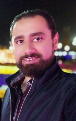 أحمد الشاذلي