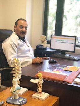 د. أحمد صقر