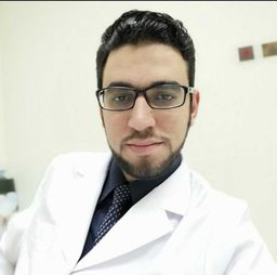 Dr. Ahmed Ashour