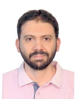 د. هيثم صقر