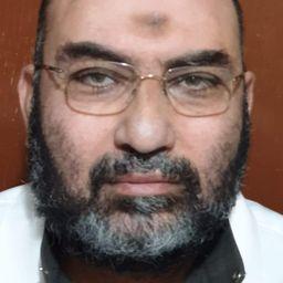 د. هشام عبد الفتاح
