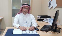 د.محمد الحجاب