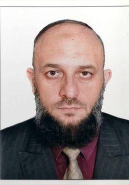 د. ثائر خالد الشنتوت