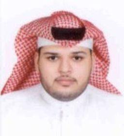 د. وائل الخضير