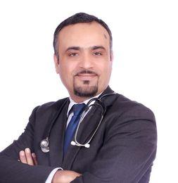 Dr. Abdullah Aboadas
