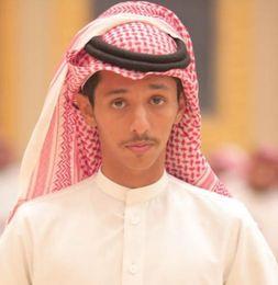أحمد الزبيدي