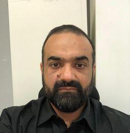 Dr. Ahmad Mustafa