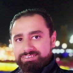 Ahmad AlShazly