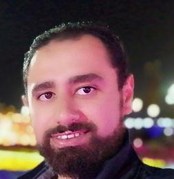 Ahmed Al-Shazly