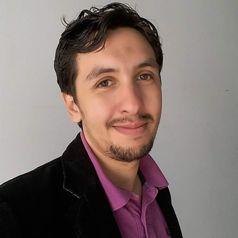 أحمد حسن الأشقر