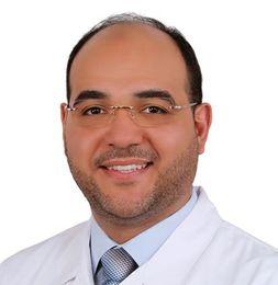 Dr. Ammar Abdel-Fattah