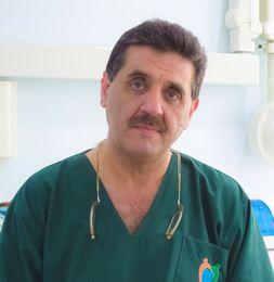 Dr. Ayman Shakhshiro