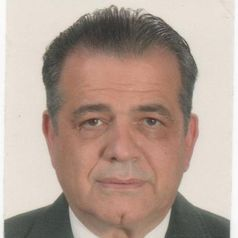 Dr. Abdulkhaliq M. Abdulmalek