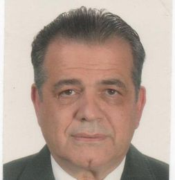 Dr. Abdulkhaliq M Abdulmalek