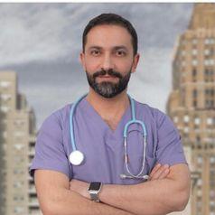 د. أحمد الزبيدي