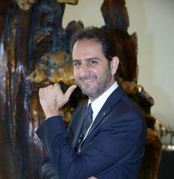 Dr. Alaa Aldam