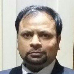 د.عتيق رحمن خان