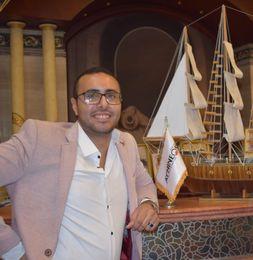 Dr. Ahmad Adel