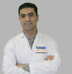 د. أحمد الباجوري