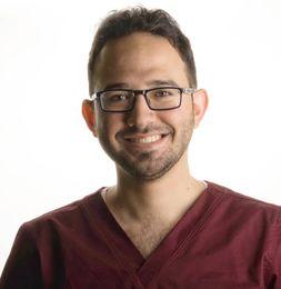 Dr. Bashar Koussa
