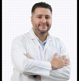 Dr. Basem Hasan