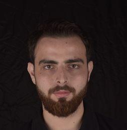 Dr. Baraa Srouji