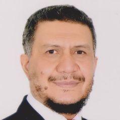 د. عماد ياسين