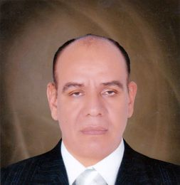 د۔ عليوه عبدالهادي
