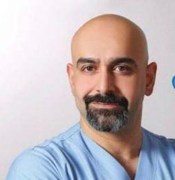 Dr. Firas AlSheikh