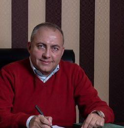 د. حسام الديب