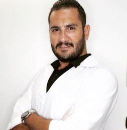 Dr. Hayan Abdo