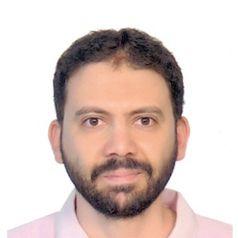 د.هيثم صقر