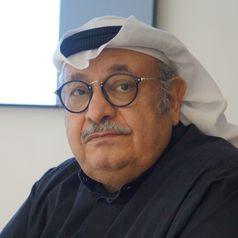 د۔هاني فتياني