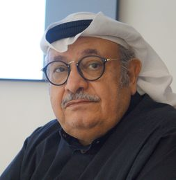 Dr.Hani Fetyani