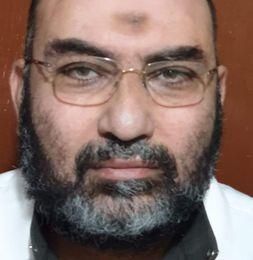 Dr.Hesham Abdelfatah