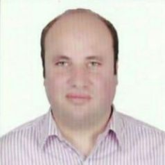Dr. Hosam Atik