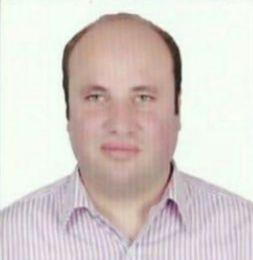 Dr.Hosam Atik