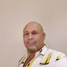 Dr. Khaled Daqrouq