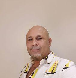 د. خالد دقروق