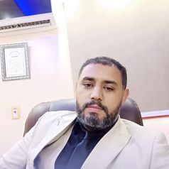 د. محمد فاخر