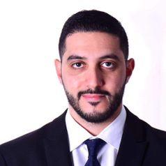 د. محمد فؤاد