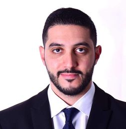Dr. Mohamad Fouad