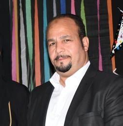 د. محمود طراد
