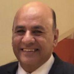 د.محمد أبو عوصة
