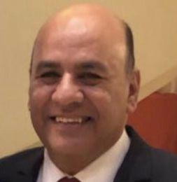 Dr.Mohammed Abuosa