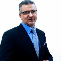 د۔محمد عبدالسلام
