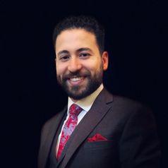 د.م.محمد الرفاعي